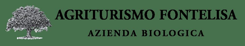 Logo Agriturismo Fontelisa