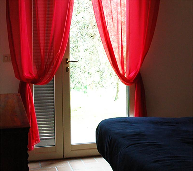 Foto generica degli appartamenti