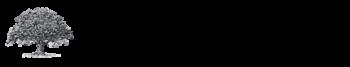Agriturismo Fontelisa